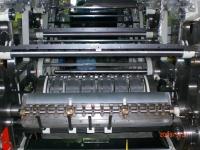 TP38S-2C-1.JPG