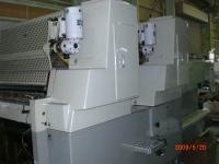 TP41S-2.JPG